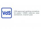 TUBASYS obtiene la certificación VdS