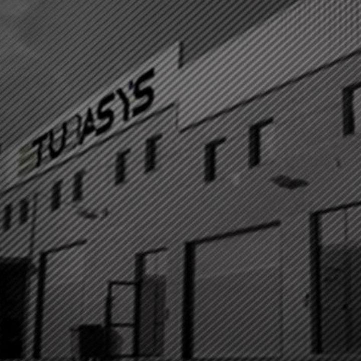 Tubasys referencias - Bricoking betanzos ...
